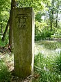 Grenzstein 176 KS KP.jpg