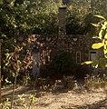 Greystone Villa-Cabin 18.jpg