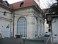 Griechisch-katholische Kirche Bratislava 03.JPG