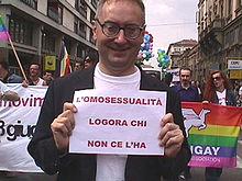 Padova, 2002