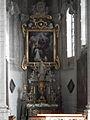 Grimbergen, Norbertijnerabdijkerk 009.JPG