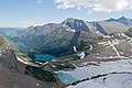 Grinnell Glacier Overlook at Glacier National Park, MT (DSC 0597).jpg