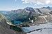 Grinnell Glacier Overlook at Glacier National Park, MT (DSC 0597).jpg