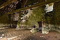 Grinton Smelting Mill Leyburn North Yorkshire 05.jpg