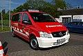 Großostheim - Feuerwehr - Mercedes-Benz Vito (W639) - AB-FG 141 - 2018-04-29 17-05-40.jpg