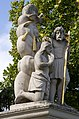 Großwarasdorf-Figurenbildstock Figuren oben links vorne.jpg