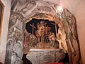 Großweikersdorf Pfarrkirche03.jpg