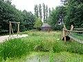 Groepsschuilplaats P in Speelbos Gagelbos 2.jpg
