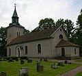 Grolanda kyrka Västergötland Sweden 2.JPG