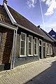 Groningen - Pluimerstraat 3-5 (1).jpg
