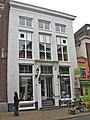 Groningen Oosterstraat 11.JPG