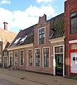 Groningen Visserstraat 52-54.jpg