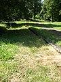 Gros Ouvrage du Kobenbusch (9919863673).jpg