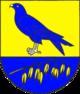 Grossenwiehe