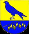 Grossenwiehe-Wappen.PNG