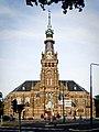 Grote Kerk Apeldoorn.jpg