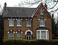 Grove Rd, Sutton, Surrey, Greater London - Flickr - tonymonblat.jpg