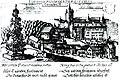 Grumbach1627.jpeg