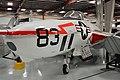 Grumman F9F-8P Cougar '141675 - PP-83' (NX9256) (25783133570).jpg