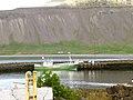 Grundarfjörður - panoramio (4).jpg