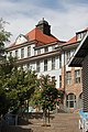 Grundschule Gries in Bozen Südtirol.JPG