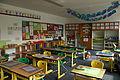 Grundschule Haus St Marien Neumarkt - Klassenzimmer 13.JPG