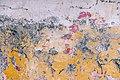 Grunge Texture (Unsplash).jpg