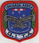 Grupo 1 de Transporte Aéreo.png