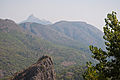Guadalest Valley, Costa Blanca, Spain, 18 Sept. 2011 - Flickr - PhillipC.jpg
