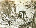 Guam USMC Photo No. 1-19 (21439770859).jpg