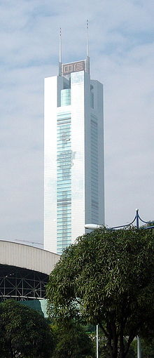 Guangzhou CITIC Plaza DSC02461.jpg