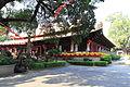 Guangzhou Guangxiao Si 2012.11.19 13-32-58.jpg