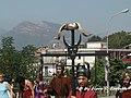 """Guardia Sanframondi (BN), 2003, Riti settennali di Penitenza in onore dell'Assunta, la rappresentazione dei """"Misteri"""". - Flickr - Fiore S. Barbato (66).jpg"""