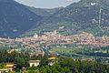 Gubbio, telefoto - panoramio.jpg