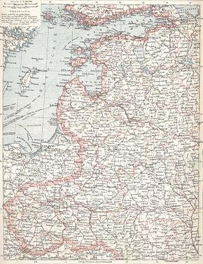https://upload.wikimedia.org/wikipedia/commons/thumb/7/7f/Gubernie_zachodnie_krolestwo_polskie_1902.jpg/290px-Gubernie_zachodnie_krolestwo_polskie_1902.jpg