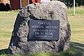 Gudgel war 400 years Vähäkyrö 1.jpg