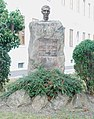 GuentherZ 2011-09-10 0363 Horn Hamerlingstrasse Denkmal Josef Hoebarth.jpg