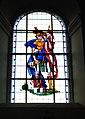 GuentherZ 2011-11-26 0035 Breitenwaida Kirche Glasfenster1.jpg