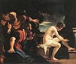 Guercino Susanna vecchioni.jpg