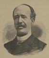 Guilherme Augusto de Brito Capello in «O Occidente» Nº 738 de 30 de Junho de 1899.png