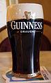 Guinness IRL.jpg