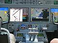 Gulfstream G550 cockpit.JPG