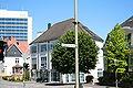 Gummersbach - Moltkestraße - La-Roche-sur-Yon-Straße 01 ies.jpg