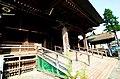 Gumyoji temple 05 - Oct 5, 2008.jpg