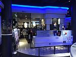 Gundam Cafe Interior Shot B.jpg