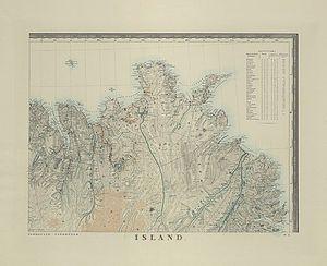 Gunnlaugsson 1844 Iceland NE.jpg