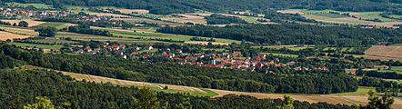 Gunzendorf-Friesener-Warte-P8074372-Pano.jpg