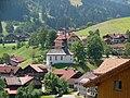 Gunzesried - panoramio (2).jpg