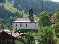 Gunzesried Kirche.JPG