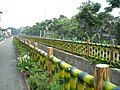Guo Ling Drainage Trail.JPG